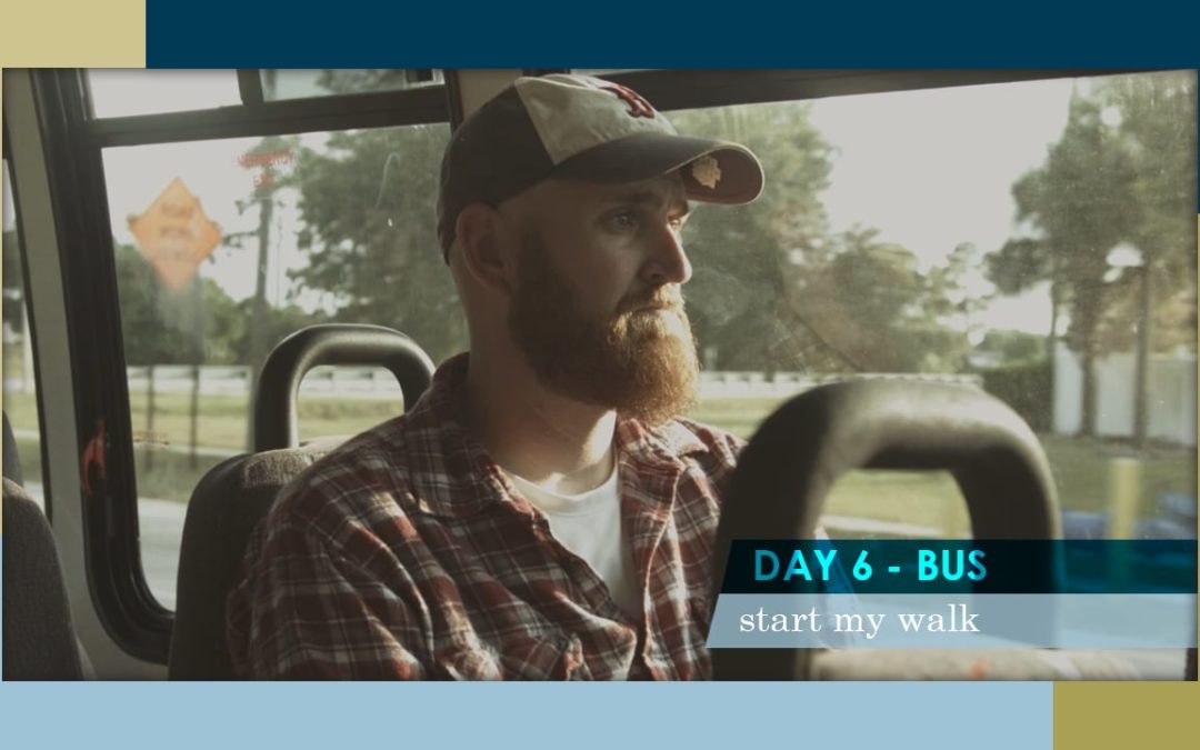 The Bus – CCM Production