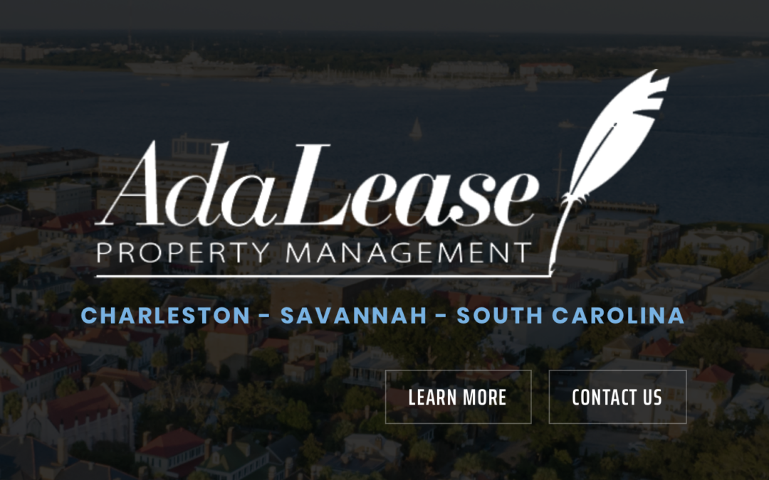 Adalease Property Management