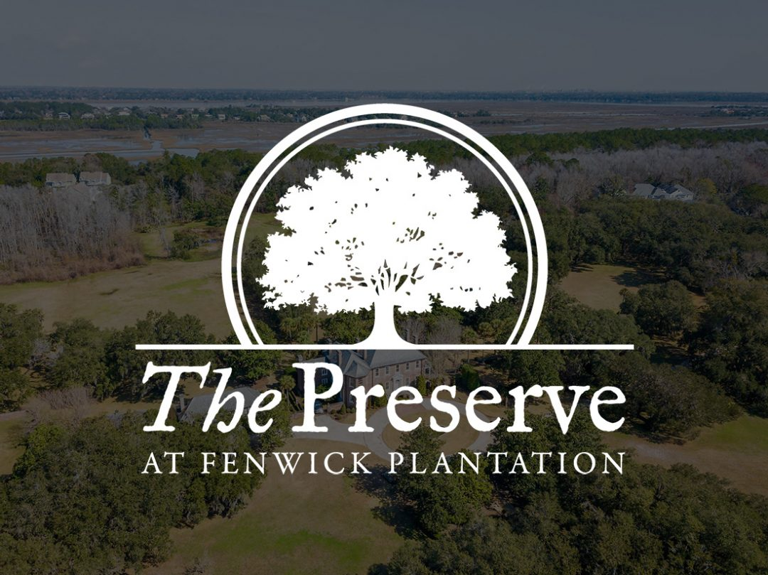 The Preserve At Fenwick Plantation